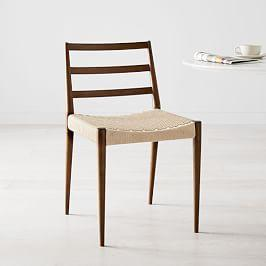 Swell Dining Chairs Stools Benches West Elm Uk Unemploymentrelief Wooden Chair Designs For Living Room Unemploymentrelieforg
