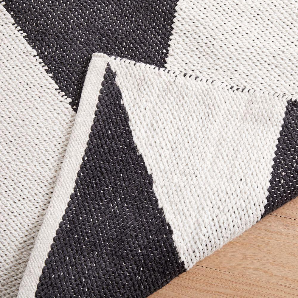 Margo Selby Mix Geo Rug