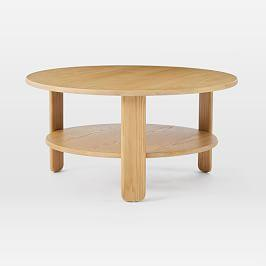 Kaira Coffee Table