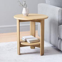 Kaira Side Table