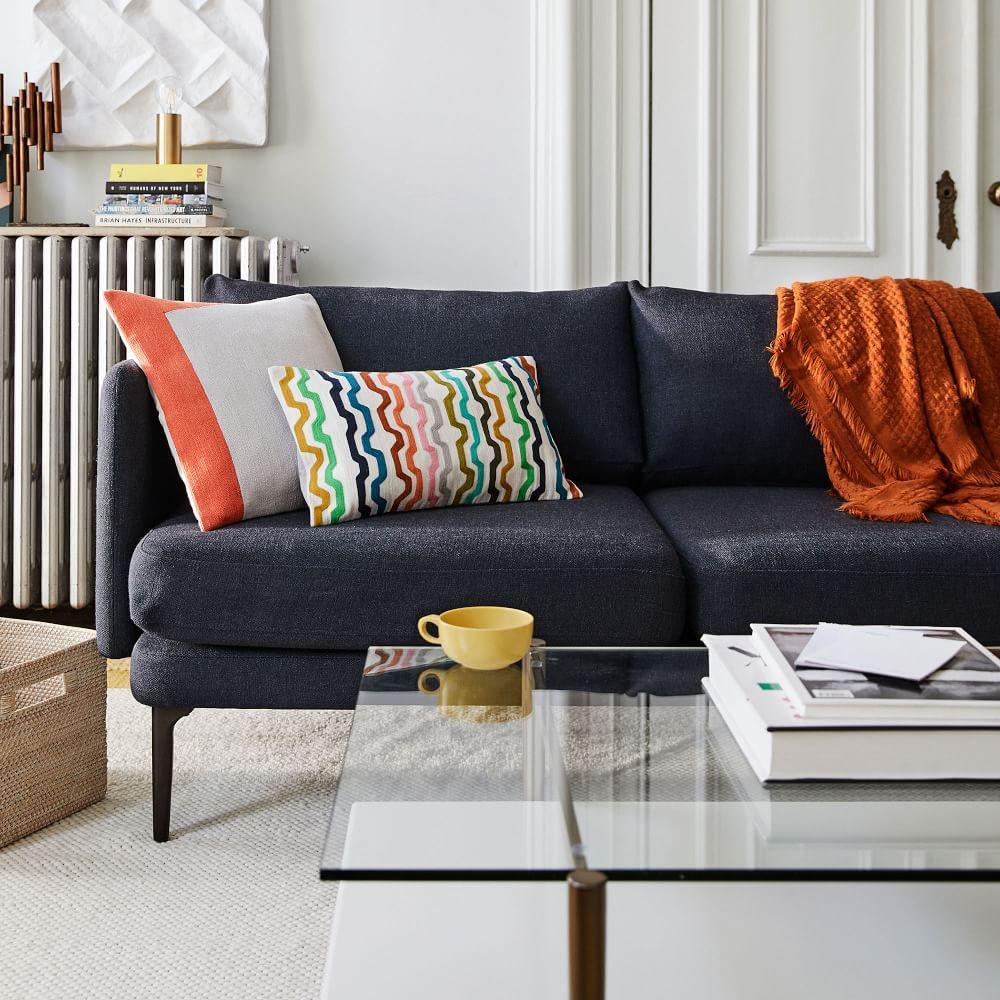 Auburn Sofa (178 cm)