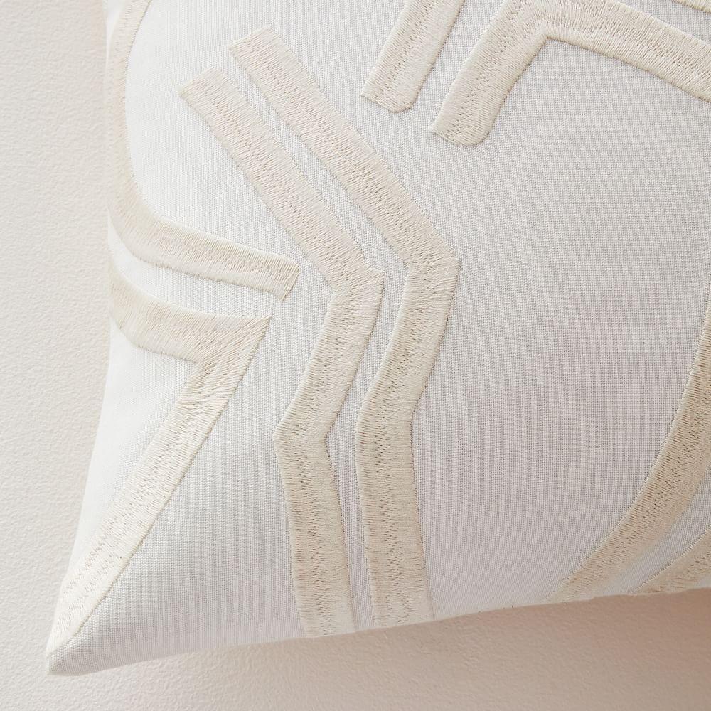 Ani Cushion Cover