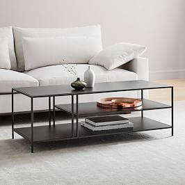 Profile Coffee Table