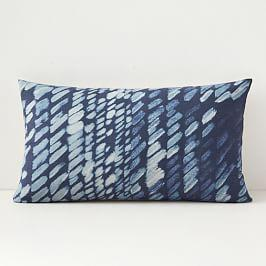 Rainscape Cushion Cover
