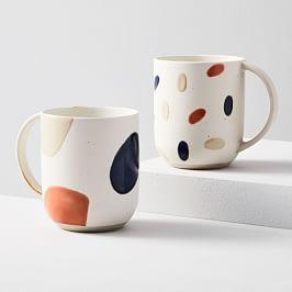 Sway Mugs