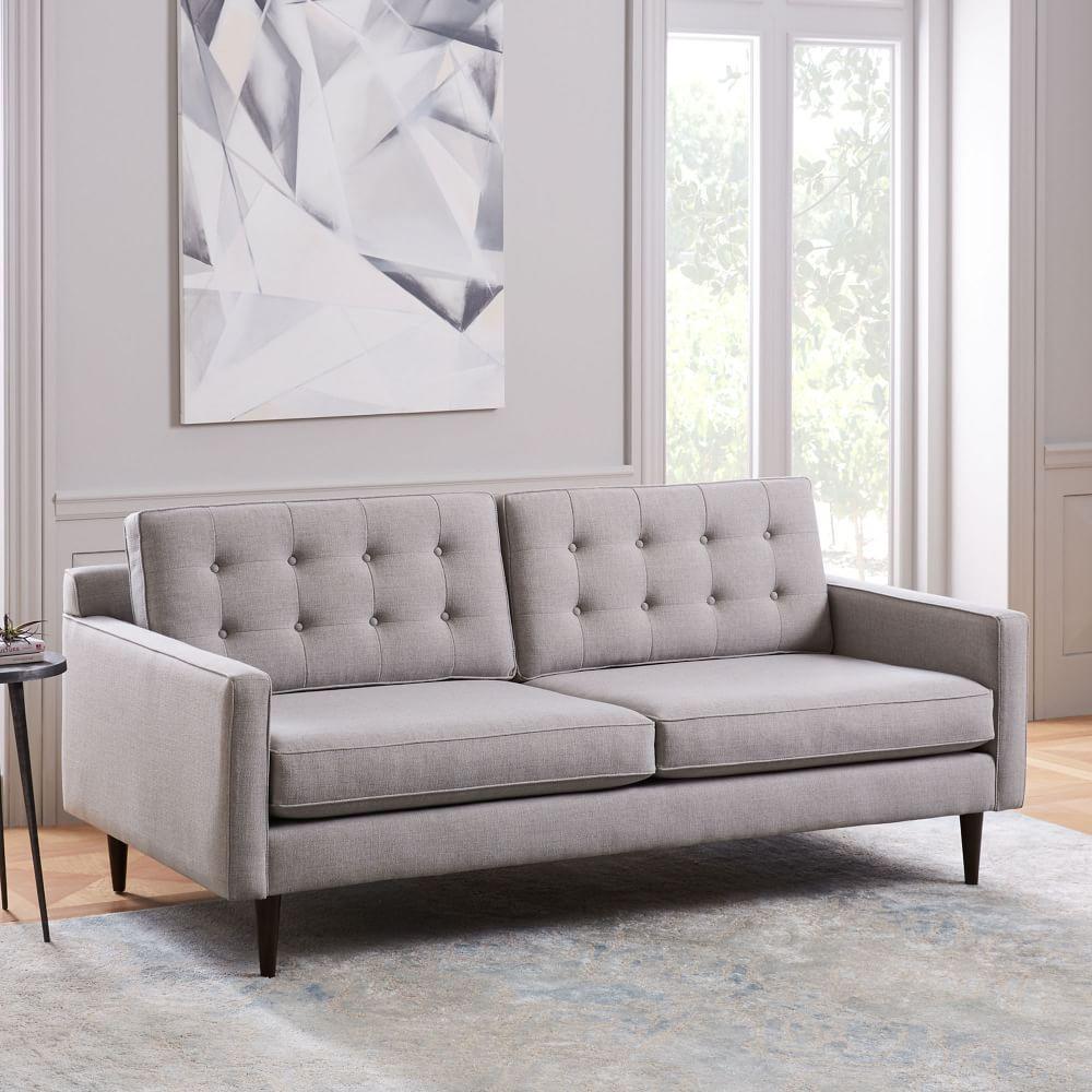 Swell Drake Sofa 193 Cm West Elm Uk Beatyapartments Chair Design Images Beatyapartmentscom