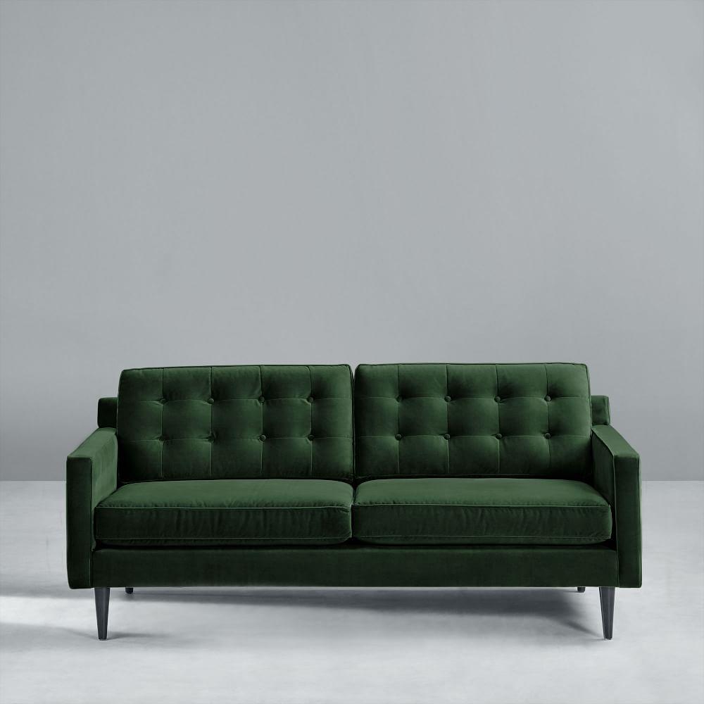 Drake 2 Seater Sofa (193 cm)