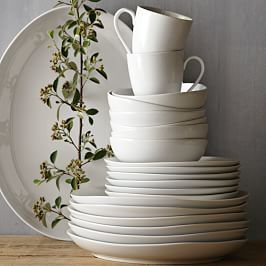 25% Off All Tableware