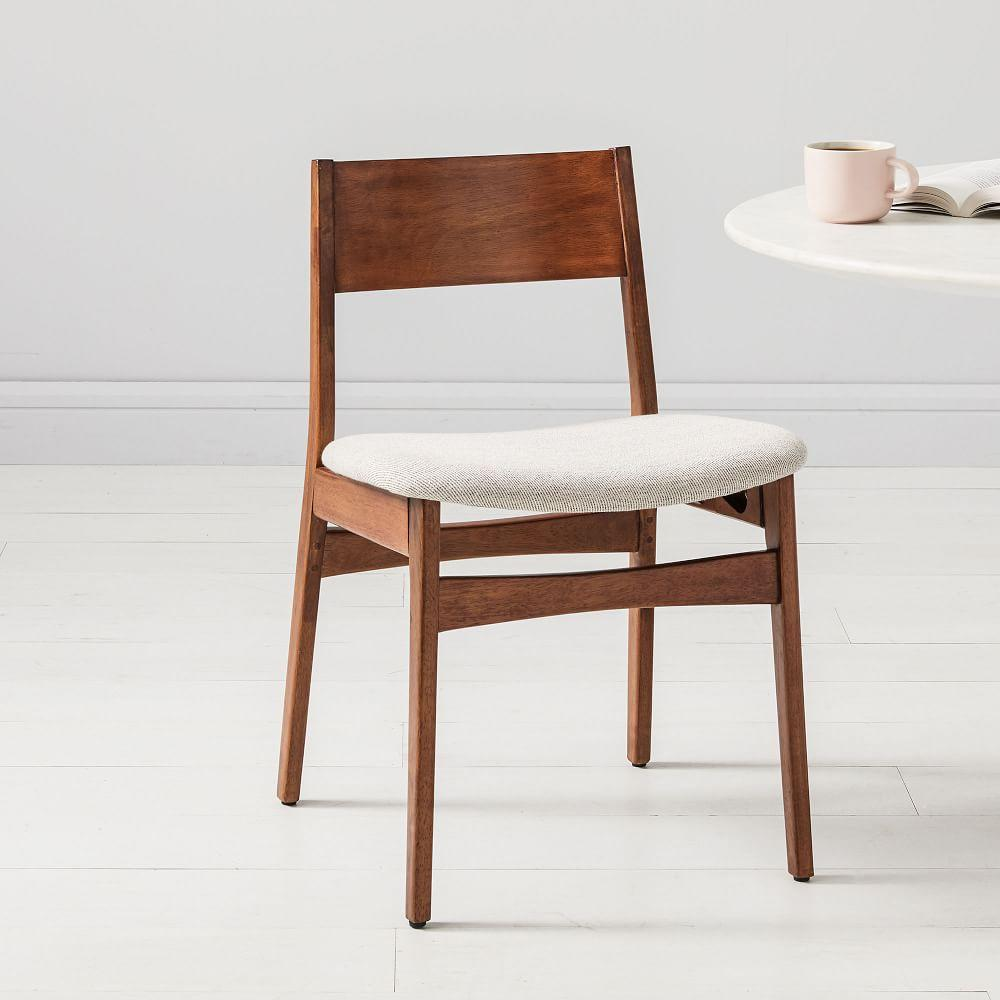 Baltimore Dining Chair