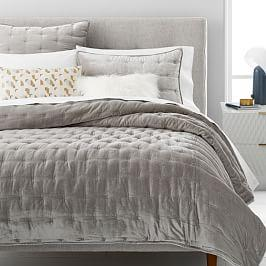 30% Off Select Bed Linen