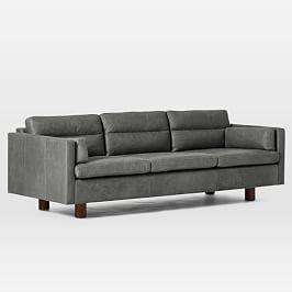 Pleasant Sofas Sofa Beds West Elm Uk All Sale Merchandise We Uk Pabps2019 Chair Design Images Pabps2019Com
