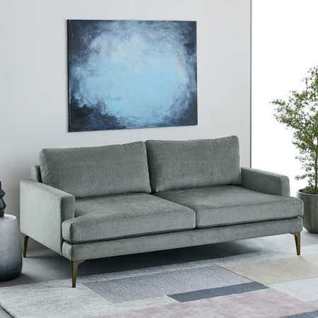 Up to 30% Off Sofas
