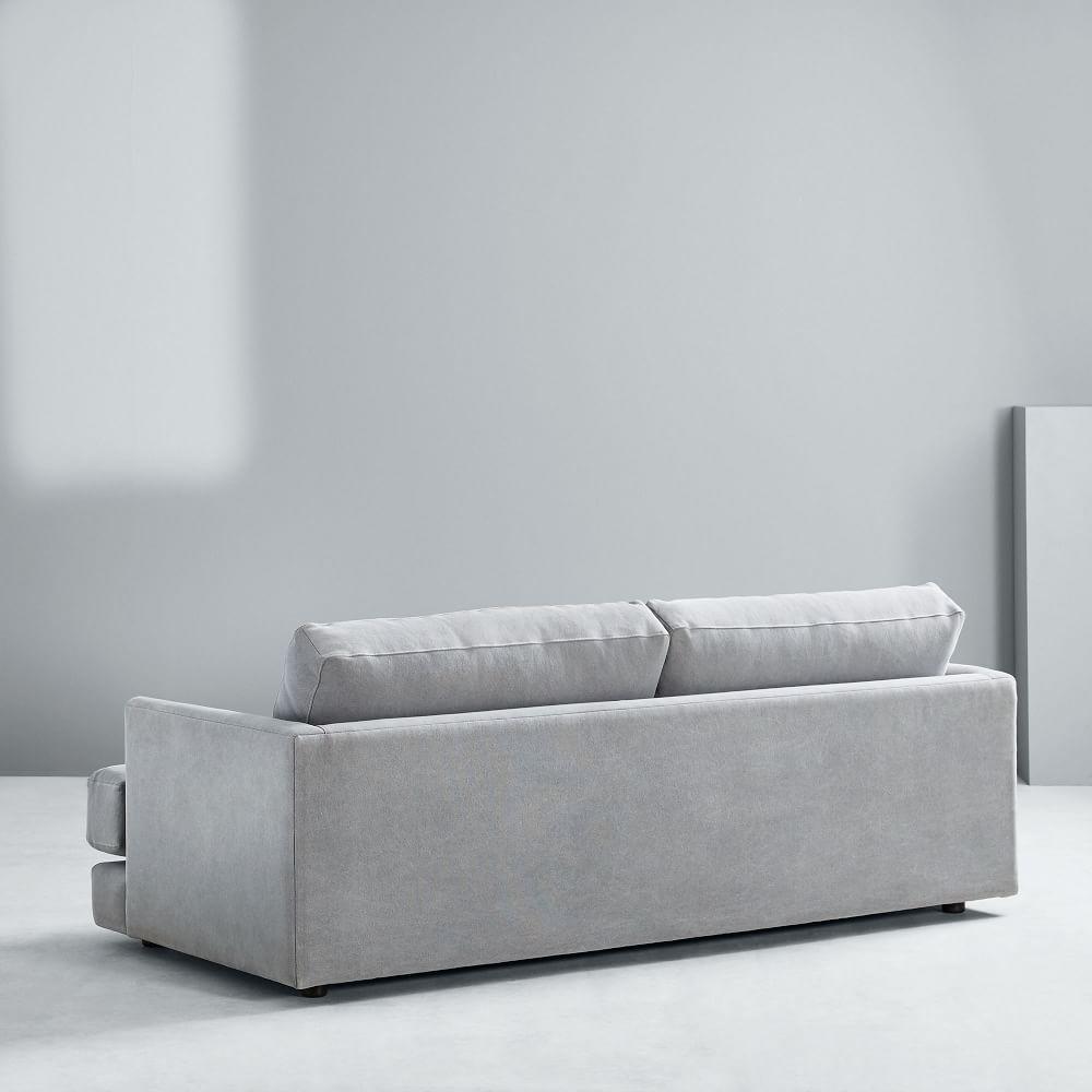 Haven 3 Seater Sofa (213 cm)
