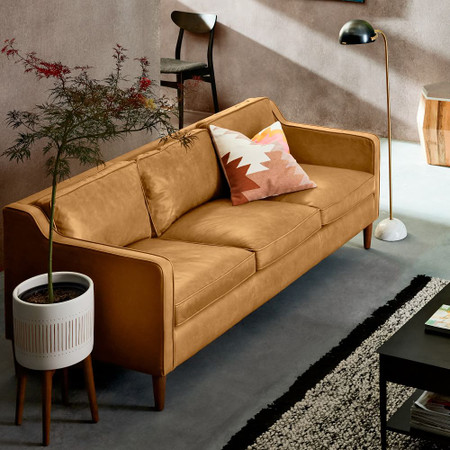 Up to 30% Off Furniture Favourites
