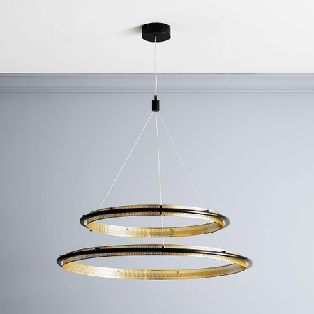 20% off All Lighting