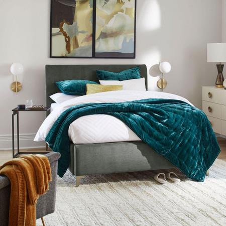 Cosy Bed Linen