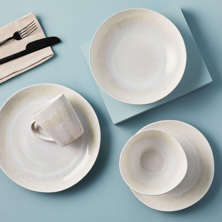 Up to 25% Off Kitchen & Dining