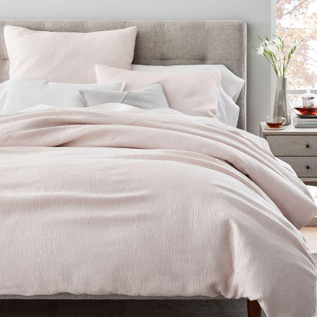 Up to 50% Off Bed Linen