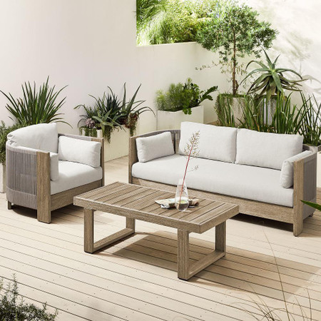 Up to 30% Off Garden Lounge Furniture