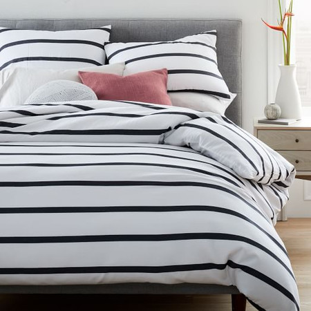 New Bed Linen