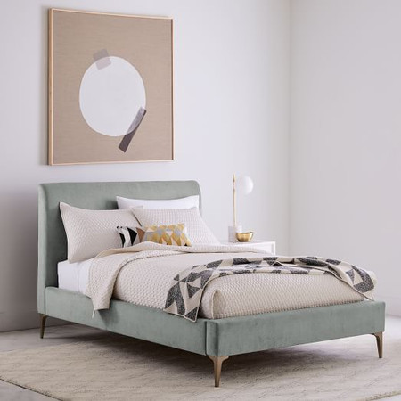 Up to 30% Off Beds