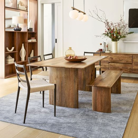 Dining Room & Kitchen Furniture