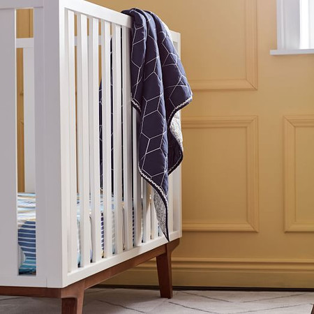 Nursery Bed Linens