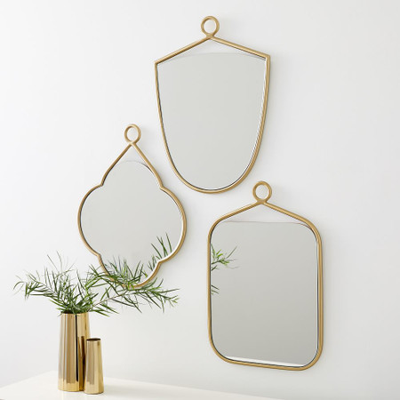 Up to 50% Off Art & Mirrors