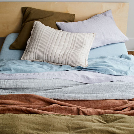 20% Off All Bed Linen