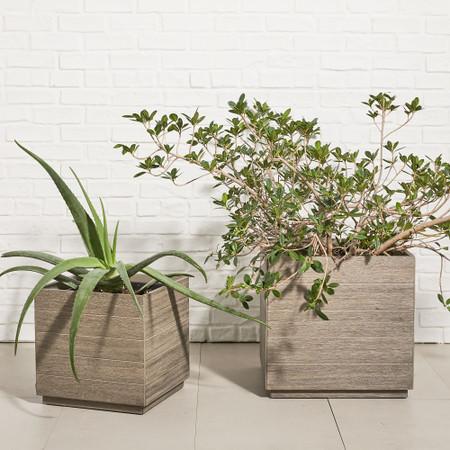 Up to 30% Off Garden Planters