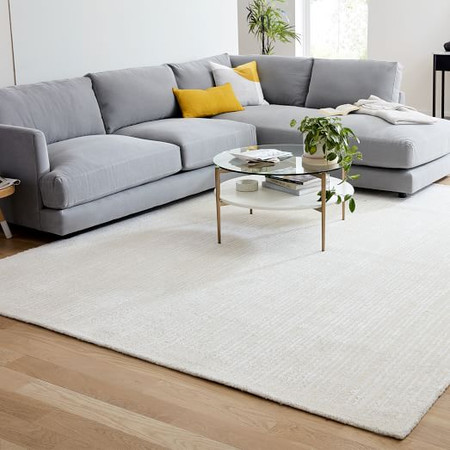 Up to 30% Off Chaise & Corner Sofas