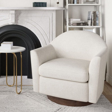 Up to 30% Off Armchairs