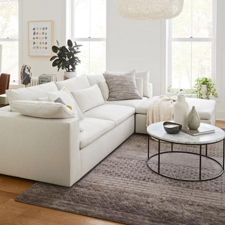 Sofas Sofa Beds West Elm United Kingdom