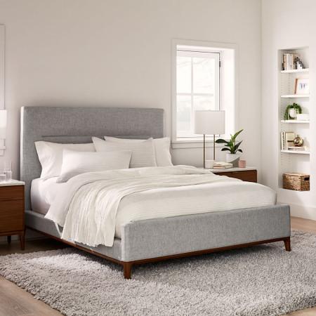 Modern Bedroom Furniture West Elm, West Elm Bedroom Furniture