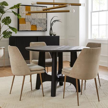 Dining Room Furniture Sale