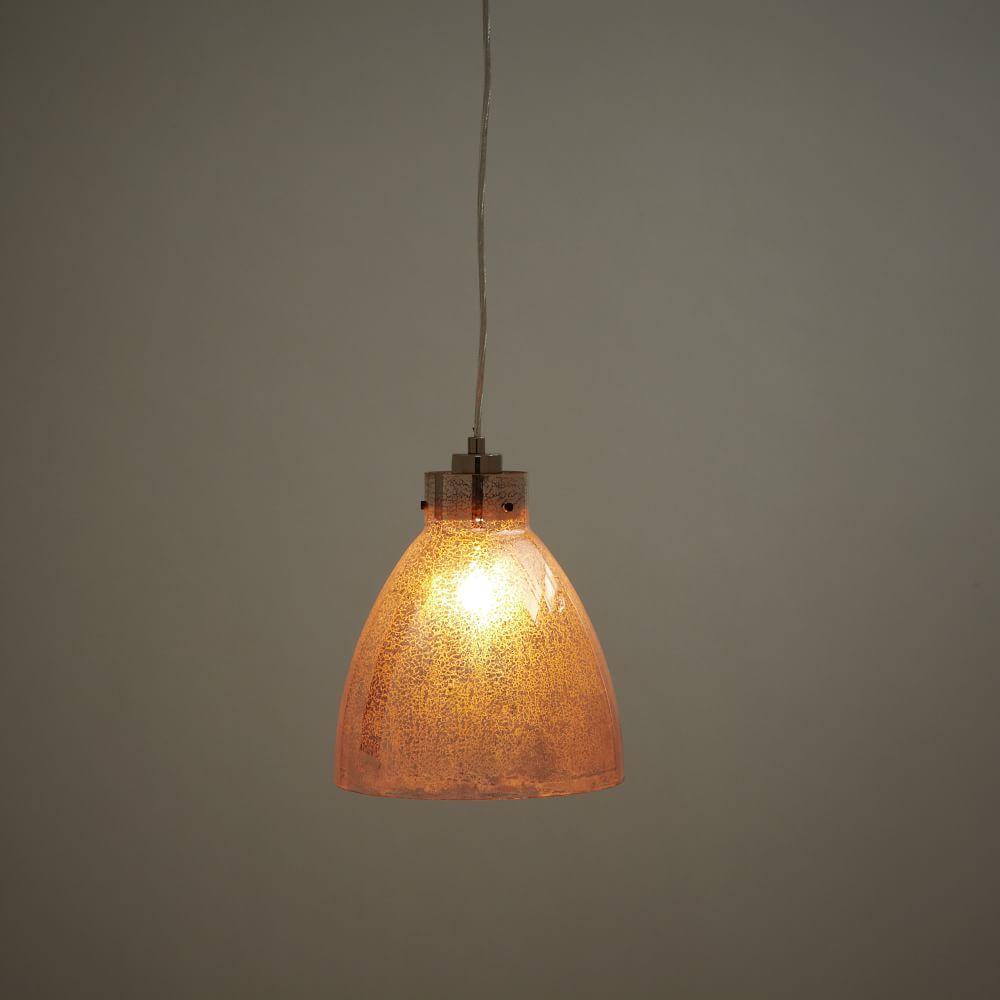 Industrial ceiling lamp mercury west elm uk industrial ceiling lamp mercury mozeypictures Gallery