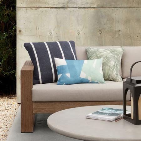 Garden Cushions & Rugs