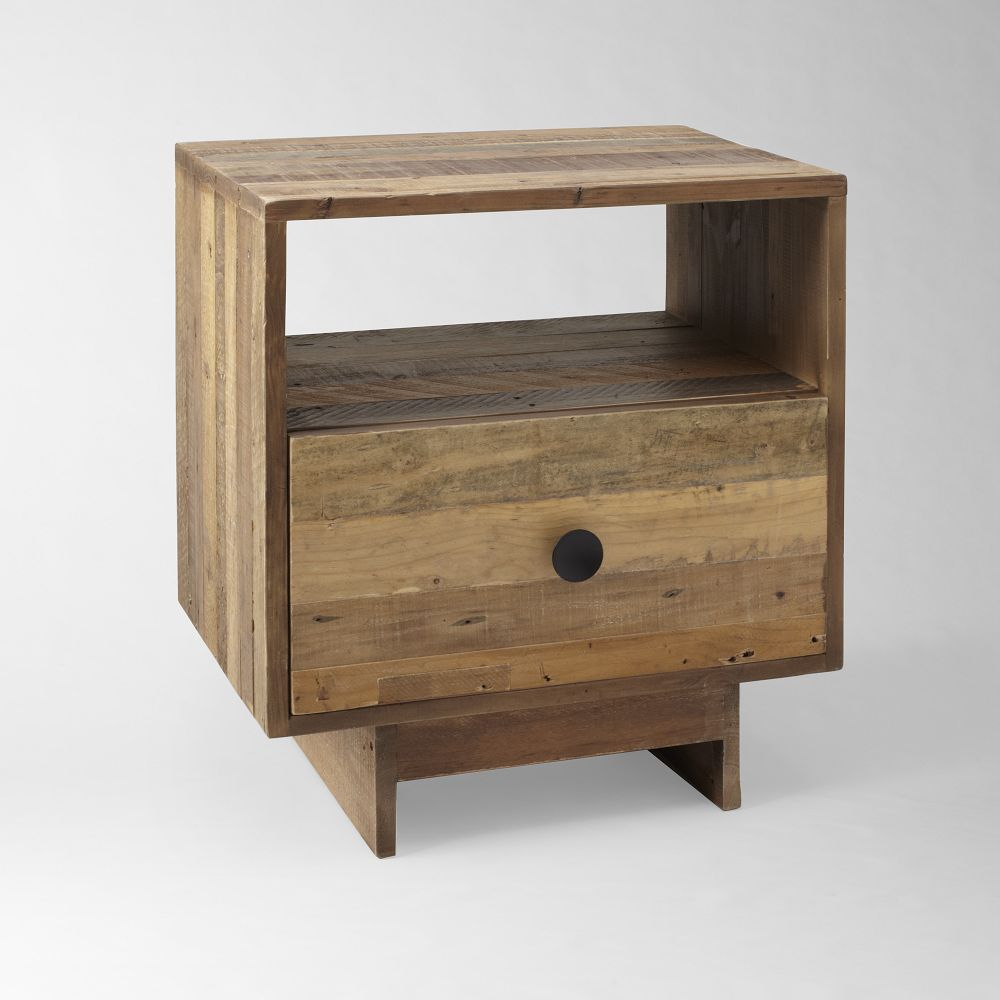 Emmerson bedside table - Bedside table ...