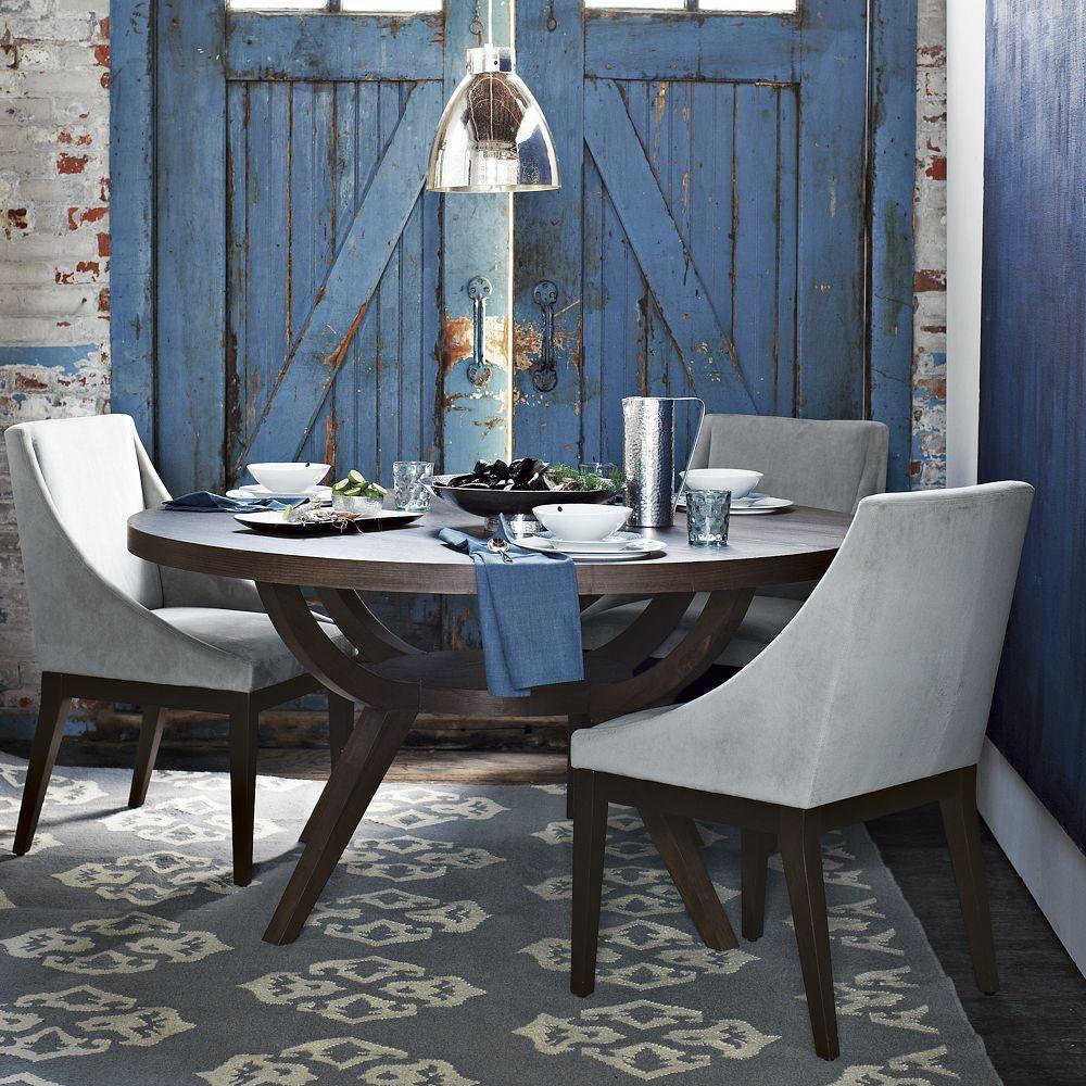 modern furniture home decor home accessories west elm. Black Bedroom Furniture Sets. Home Design Ideas