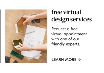 free virtual design services
