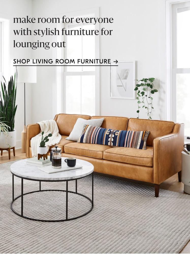 west elm: modern furniture, home decor, lighting & more