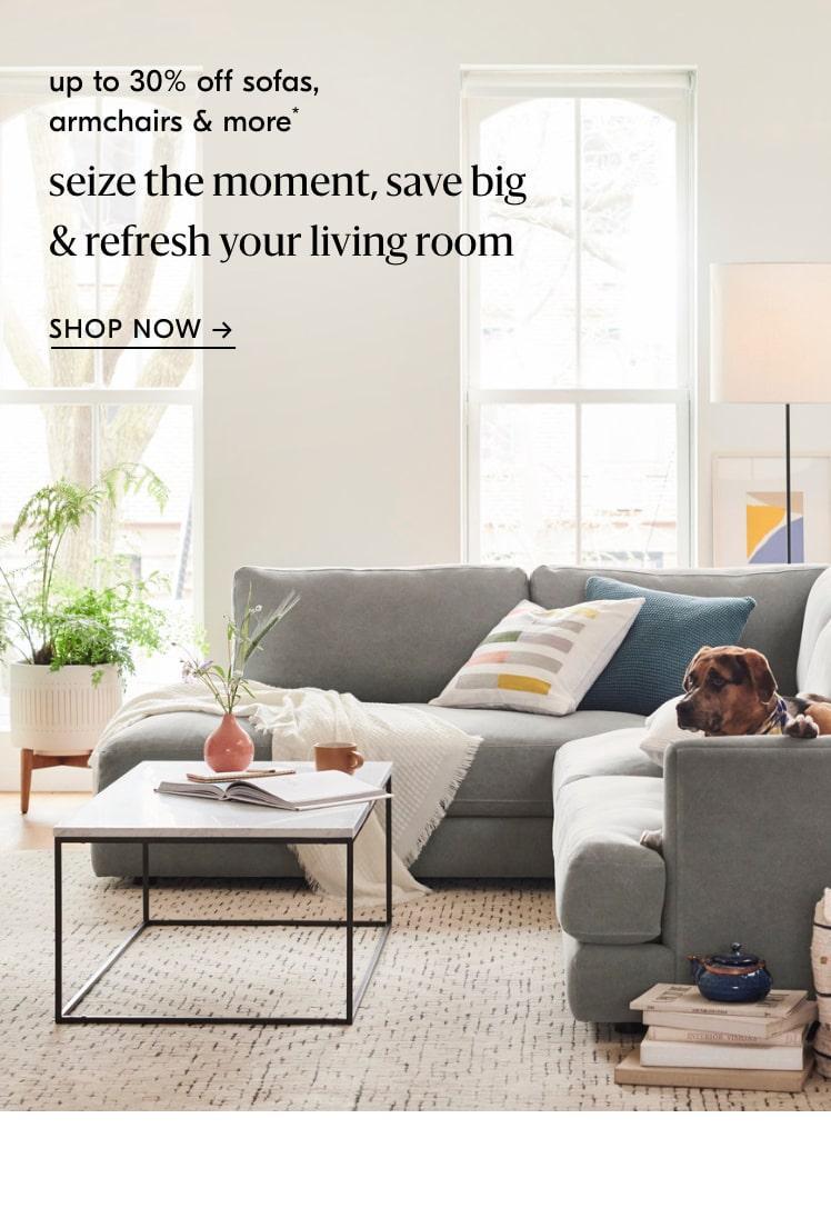 W6ccao Npqfom,Home Design Checklist Template