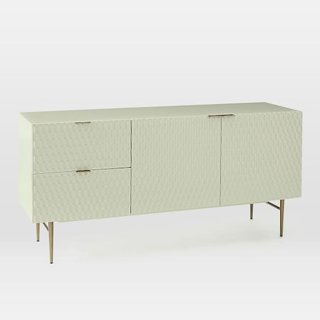 Audrey Sideboard