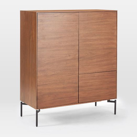 Berkley Bar Cabinet
