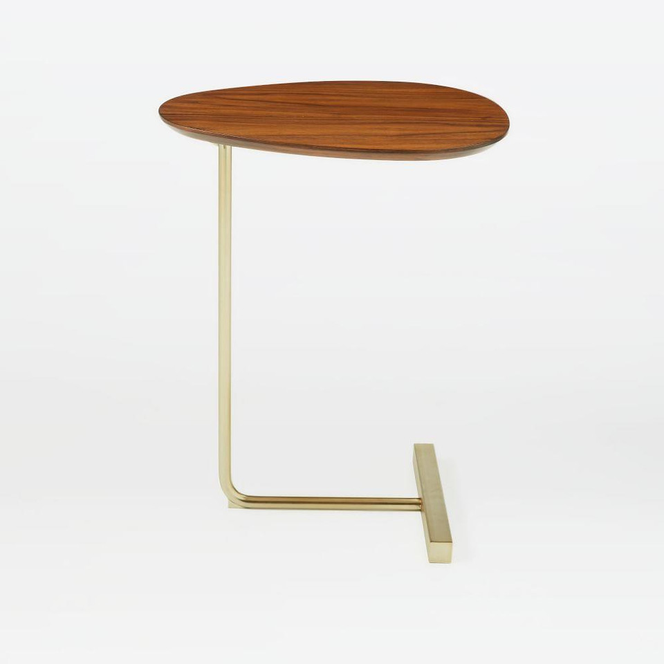 Charley C-Side Table
