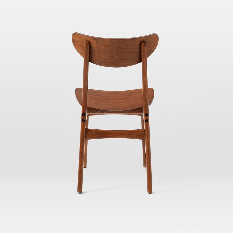 Classic Café Dining Chair