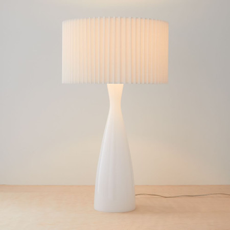 Delilah Table Lamp - Large