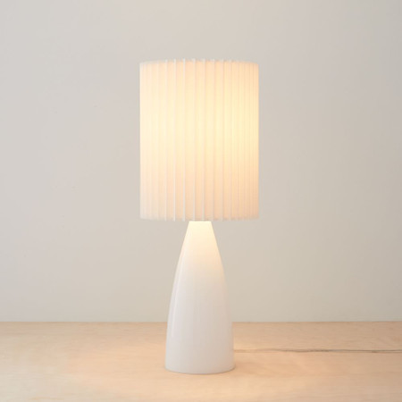 Delilah Table Lamp - Small
