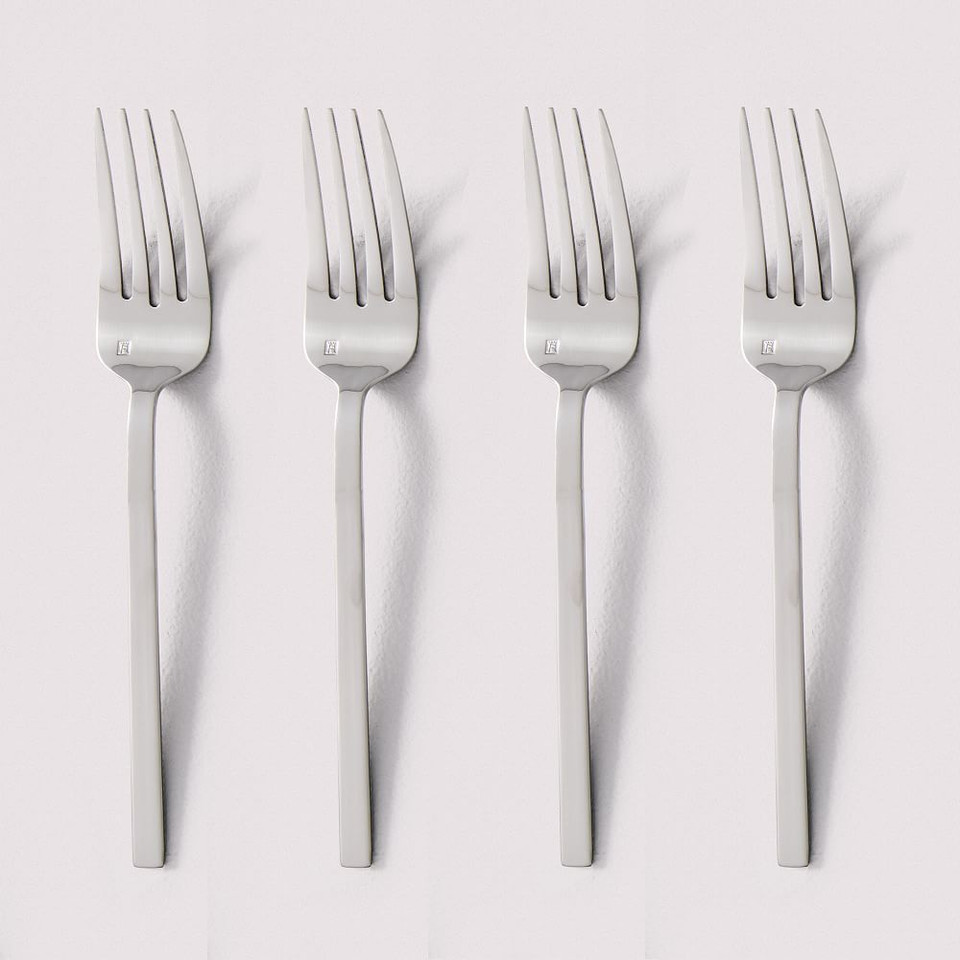 Essential Cutlery Set