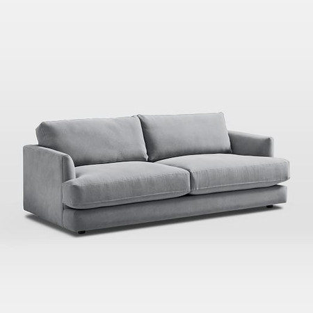 Haven Sofa (213 cm)